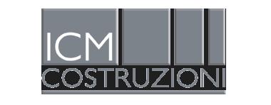 ICM Costruzioni